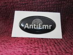 Anti Radiation Anti EMR Chip