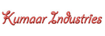 Kumaar Industries