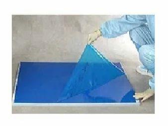Antimicrobial Mats Multilayer Mat Manufacturer from Mumbai