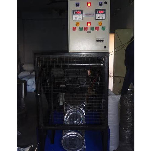 Dona Making Machine - Fully Automatic Double Die Dona Making Machine Manufacturer from Jaipur  sc 1 st  Goyal Industries & Dona Making Machine - Fully Automatic Double Die Dona Making Machine ...