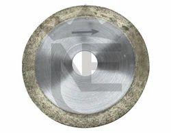 Glass Cutting Blade