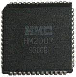 hm2007 ic