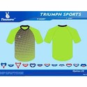 Rugby Tees