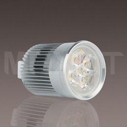 5W LED Mr 16