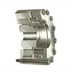 Hydraulic Clutches & Brakes