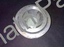 Aluminum Casting for Impeller