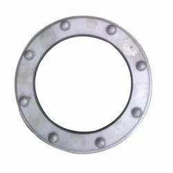 Ring Aluminum Gravity Die Casting