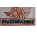 Shree Power Solutions