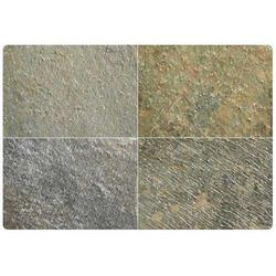Gwalior Mint Honed Sandstone