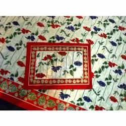Printed+Cotton+Bedsheet