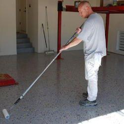 Floor coating services in india solutioingenieria Gallery