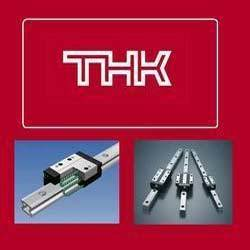 THK LM Guide