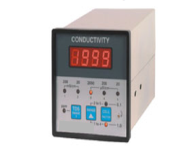 Digital Conductivity Controller
