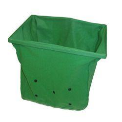 Replacement Filter Bag
