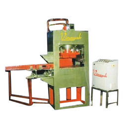 Oil Hydraulic Automatic Press