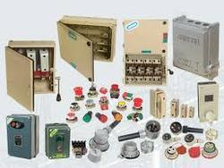 electrical switchgear products