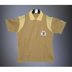 Mens Designer Polo T Shirts