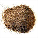 Blackpepper Powder