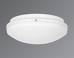 Mars Lighting Luminaires