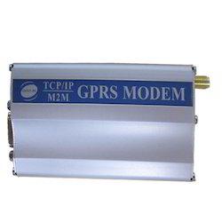 3G WCDMA Modem