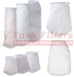 Micron Filter Bag