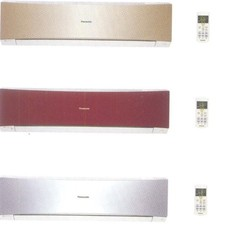Blue Star Air Conditioner (Wall Mounted )