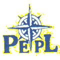 Pushpa Exports Private Limited