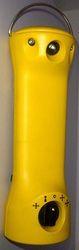 ECO Charge LED Lantern