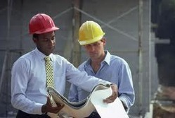 Civil Engineering Constructions