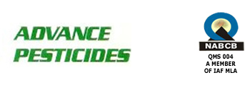 Advance Pesticides