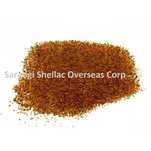 Golden Kusmi Seedlac
