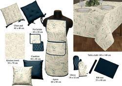 Airwill Kitchen Linen-with Best 100% Kitchen Linen