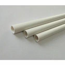 Heavy PVC Conduit Pipe