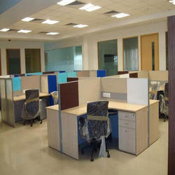 office cabins. Office Cabins D