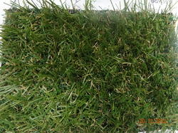 natureturf artificial grass