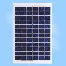400VA Solar Sine Wave Inverter