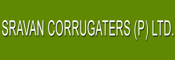 Sravan Corrugaters Private Limited