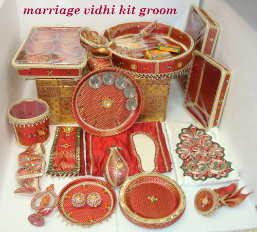 Wedding Gift For 500 Rs : Wedding Gift
