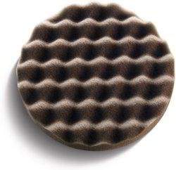 Waffled Sponge