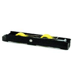 Domal Series Roller 9357-ADJ