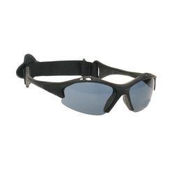 Sports Goggles