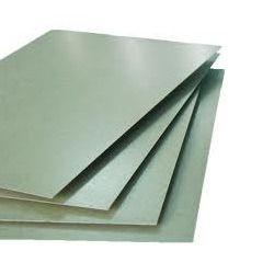 rigid mica sheets