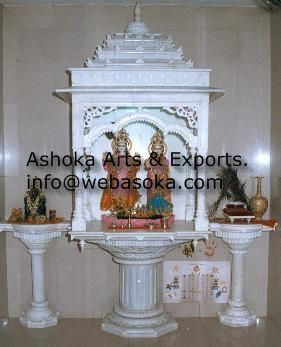 Ashoka Arts U0026 Exports Part 96