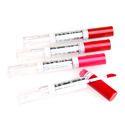Color Fever Premium Lip Loss