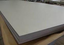 Hastelloy B-2 Sheets