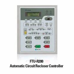 Automatic+Circuit+Recloser+Controller