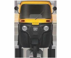 Bajaj Auto Rickshaw Original Spare Parts