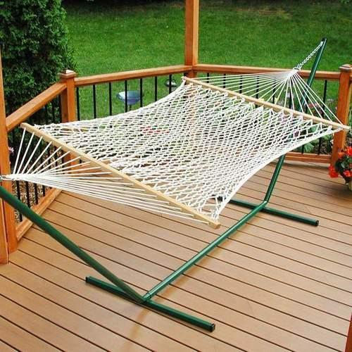 outdoor swings ss swing manufacturer from mumbai