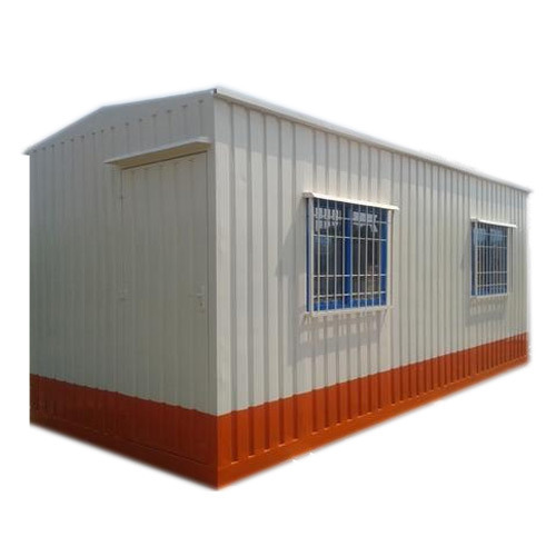 Portable Office Cabins   Portable Office Containers Manufacturer From  Bengaluru