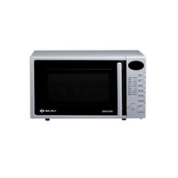 Solo Microwave Ovens
